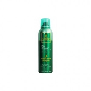 René Furterer Spray Stylisant Coiffant Fix 200 ml