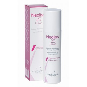 Codexial - Néoliss 25 Lotion - 100ml