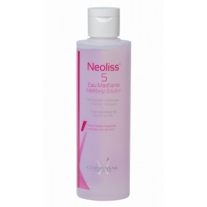 Codexial - Néoliss 5 Eau Matifiante - 200ml