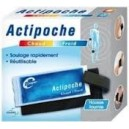 Cooper Actipoche - Multi Sites Petite Taille - Chaud Froid - 1 unité