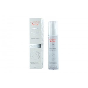 Avène Physiolift Emulsion Jour - Anti-Age - 30 ml