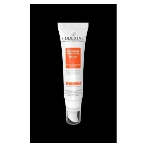 Codexial - Effasun Post ACTE SPF 50 - 30ml