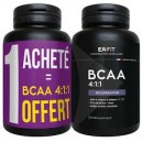 Ea Fit - BCAA 4:1:1 Duo