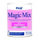 Picot Magic Mix - naissance - 300 gr