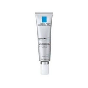 LRP - Redermic C UV - Soin Comblement Anti Age - 40ml