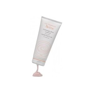 Avène Gommage Douceur Body 200ml