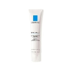 LRP - Effaclar Duo Soin Anti-Imperfections - 40ml