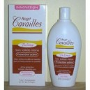 Rogé Cavailles - Soin Toilette Intime - Protection Active - 200ml x2