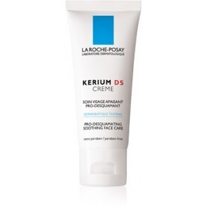 LRP - Kerium DS - Visage - 40ml