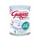 Guigoz AR 1er age 800 gr