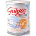 Guigoz Expert AC Action Colique 1er age 800 gr