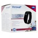 VeroVal Activité - Bracelet Connecté - 1 Bracelet