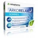 ArkoRelax - 15 jours